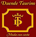 Franquicia Duende Taurino