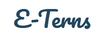 Franquicia E-Terns