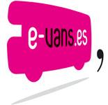 Franquicia E-vans