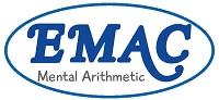 Franquicia EMAC Mental Arithmetic