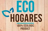 Franquicia Eco Hogares