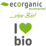 Franquicia Ecorganic