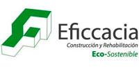 Franquicia Eficcacia