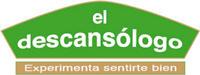 Franquicia El Descansólogo