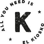 Franquicia El Kiosko