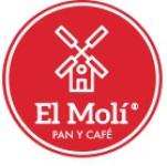 Franquicia El Molí – Pan y Café