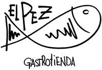 Franquicia El Pez Gastrotiendas