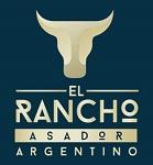 Franquicia El Rancho Asador Argentino