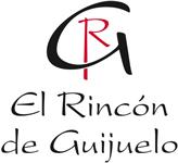 Franquicia El Rincón de Guijuelo