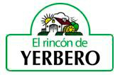 Franquicia El Rincón del Yerbero