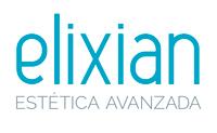 Franquicia Elixian