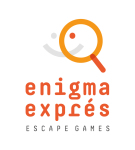 Franquicia Enigma Exprés