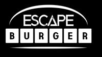 Franquicia Escape Burger
