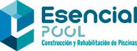 Franquicia Esencial Pool