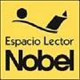Franquicia Espacio Lector Nobel