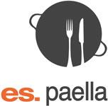 Franquicia Es.paella