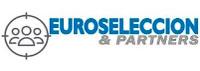 Franquicia Euroseleccion & Partners