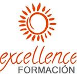 Franquicia Excellence Formación