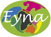 Franquicia Eyna Car Wash