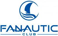 Franquicia Fanautic Club