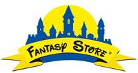 Franquicia Fantasy Store