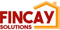 Franquicia Fincay Solutions