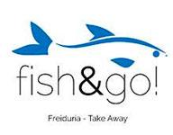 Franquicia Fish & Go!