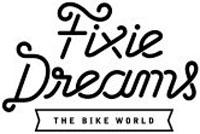 Franquicia Fixie Dreams