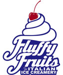 Franquicia Fluffy Fruits