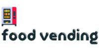 Franquicia Food Vending