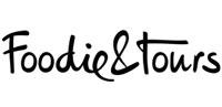 Franquicia Foodie&Tours