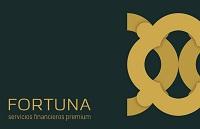 Franquicia Fortuna