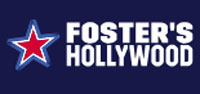 Franquicia Foster´s Hollywood