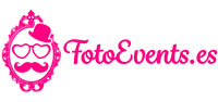 Franquicia FotoEvents