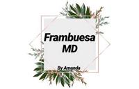Franquicia Frambuesa MD