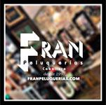 Franquicia Fran Peluquerías