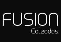 Franquicia Fusion Calzados