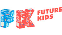 Franquicia Future Kids