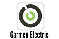 Franquicia Garmen Electric