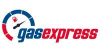 Franquicia Gasexpress