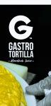Franquicia GastroTortilla