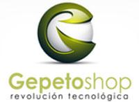 Franquicia Gepetoshop