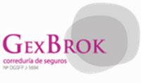 Franquicia Gexbrok