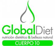Franquicia GlobalDiet