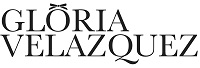 Franquicia Gloria Velázquez