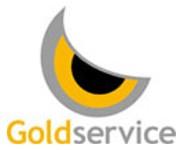 Franquicia Goldservice