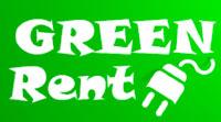 Franquicia Green Rent