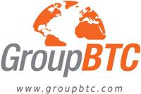 Franquicia GroupBTC