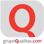 Franquicia Grupo Qualitas