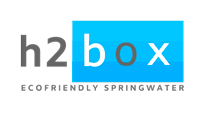 Franquicia H2Box